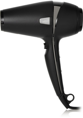 ghd Air Hair Dryer - Us 2-pin Plug
