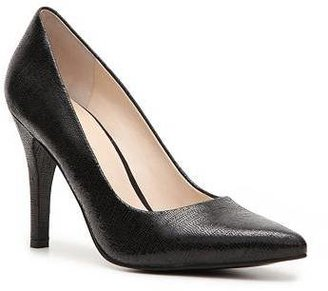 Nine West Gwendle Pump