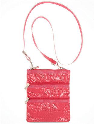 Le Sport Sac Kasey Crossbody Bag
