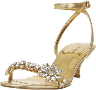 Nine West Women's Offcourse Sandal