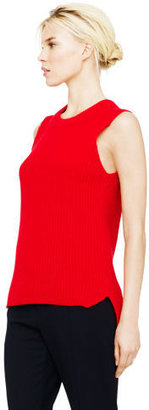Club Monaco Martha Cashmere Sweater