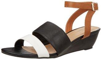C Label Women's Coco-5 Sandal