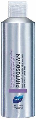 Phyto Phytosquam Dry Hair Shampoo, 200ml