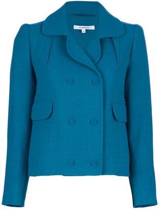 Carven Short Jacket