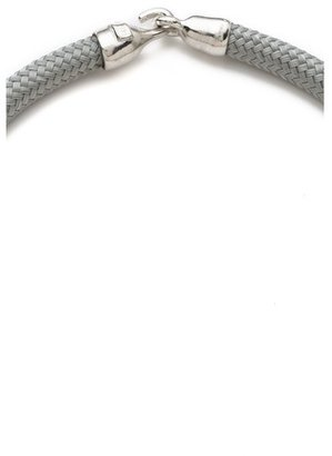 Orly Genger by Jaclyn Mayer Necco Necklace