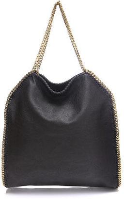 Stella McCartney Large Falabella bag