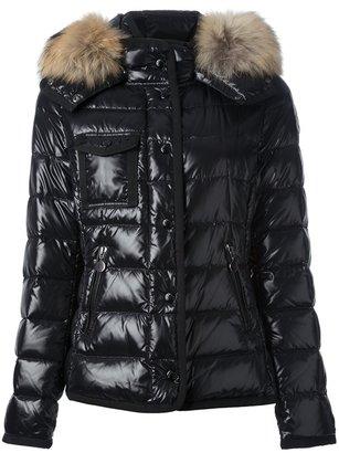 Moncler 'armoise' Jacket