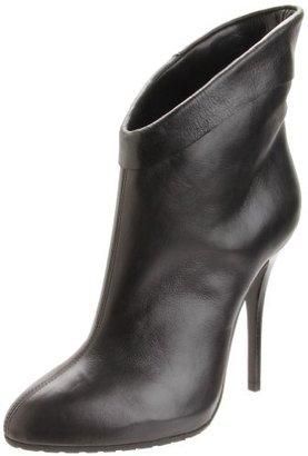 Giuseppe Zanotti Women's I17040 Ankle Boot