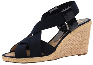 Josie VC Signature Wedge