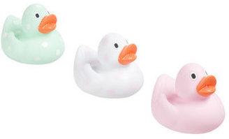 Carter's Duck Bath Squirts