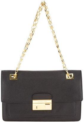 Michael Kors 'Gia' chain shoulder bag