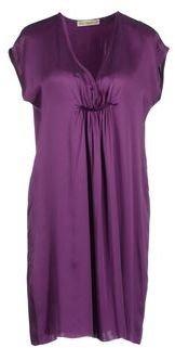 Appartamento 50 Short dresses