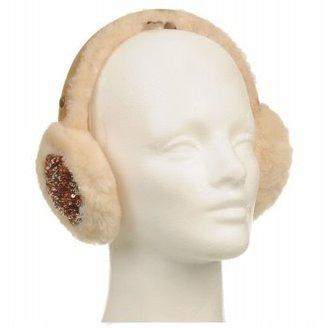 UGG Women's Sparkle Earmuff