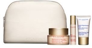 Clarins Skin Firmers: Extra-Firming Set