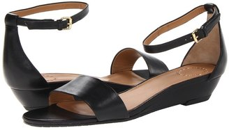 Marc by Marc Jacobs Marc by Marc Jacob Simplicity Demi Wedge Women' Wedge Shoe