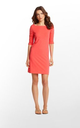 Lilly Pulitzer Kaleb Dress