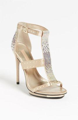 BCBGMAXAZRIA 'Lilie' Sandal