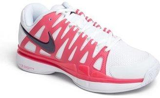 Nike 'Zoom Vapor 9 Tour' Tennis Shoe (Women)