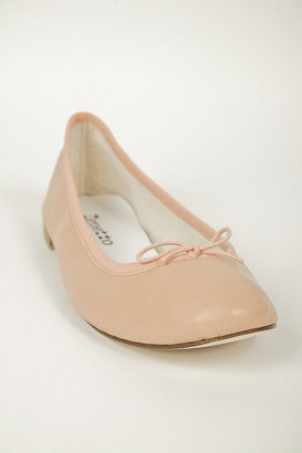 Repetto Ballet Flat - Pink