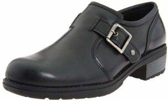Eastland Women's Open Road Shoe