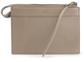 3.1 Phillip Lim small 'East West Depeche' shoulder bag