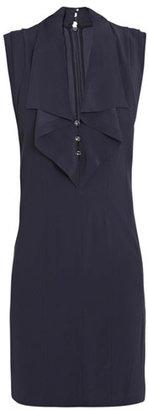 Azzaro Loreta sleeveless dress