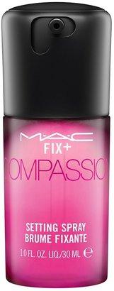 M·A·C MAC Fix+ Compassion