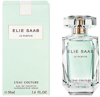 Elie Saab L'Eau Couture 1.6 oz Eau de Toilette Spray