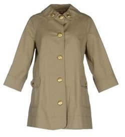 Juicy Couture Mid-length jackets