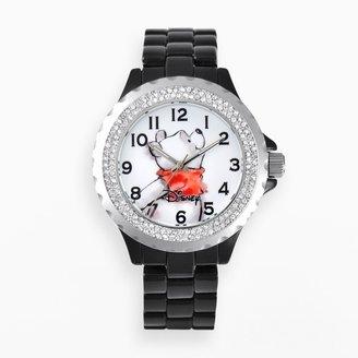 Disney Disney's Winnie the Pooh Women's Watch