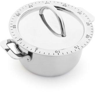 Chef'N Chefn Sur La Table® Stockpot Kitchen Timer