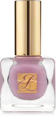 Estee Lauder Pure Color Nail Lacquer, Lilac Leather