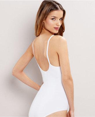 Calvin Klein Bodysuit, Concept Bodysuit D3466
