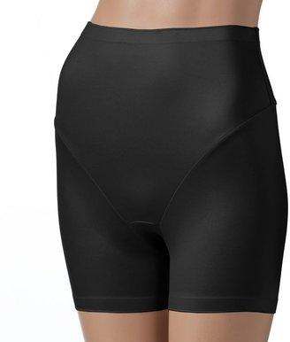 Maidenform shapewear decadence moderate-control boyshorts - 4977