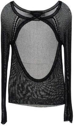 Patrizia Pepe SERA Long sleeve sweater