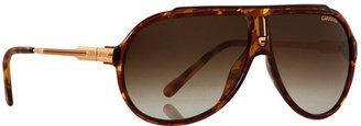 Carrera Endurance Sunglasses -