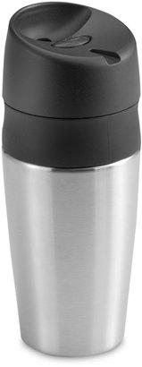OXO Good Grips® LiquiSealTM Stainless Steel Travel Mug