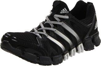 adidas Men's Cc Ride Tr M Running Shoe