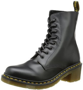 Dr. Martens Women's Clemency Boot