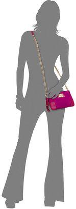 Juicy Couture Handbag, Easy Everyday Nylon Louisa Crossbody