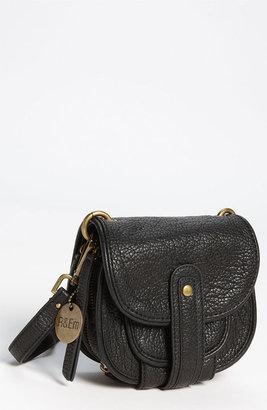 REM R&Em 'Mimi' Crossbody Bag