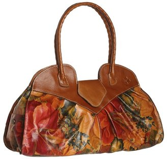 Patricia Nash - Lione (Mutli) - Bags and Luggage