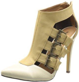 Michael Antonio Women's Meka Ankle Boot