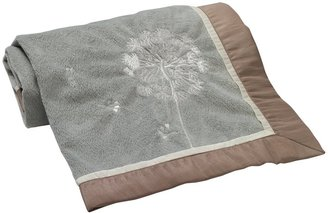 Lambs & Ivy Tiffany Blanket