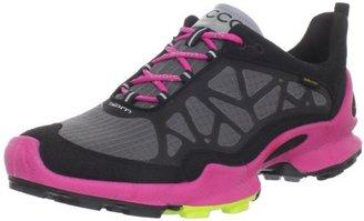 Ecco Women's Biom GTX Trail Running Shoe