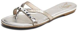 Shoebox VC Signature Figaro Sandal