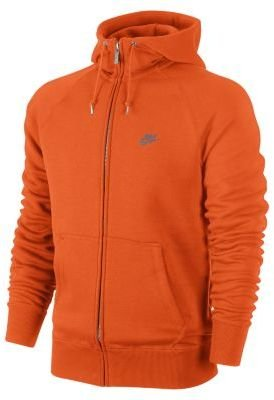 Nike AW77 Limitless Brushed Men's Hoodie