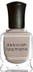 Deborah Lippmann Collection Nail Lacquer waking up in vegas