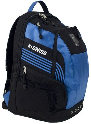 K-Swiss Training Backpack