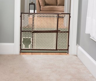 Safety 1st Baby-n-Pet Gate